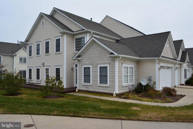 530 Summerset Court #36, DOWELL, MD 20629 (#1000416522) :: Charis Realty Group
