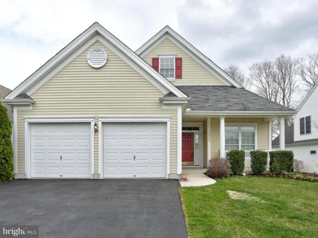 1821 Speedwell Road, LANCASTER, PA 17601 (#1000417522) :: The Joy Daniels Real Estate Group
