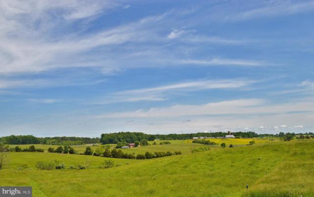 Clark Meadow Lane, CULPEPER, VA 22701 (#1000419110) :: Radiant Home Group
