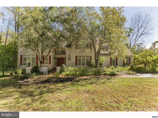 124 Montana Drive, CHADDS FORD, PA 19317 (#1000424506) :: Colgan Real Estate