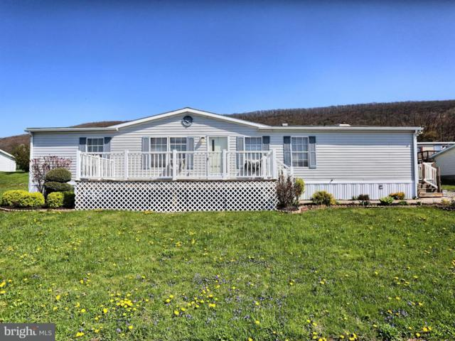 113 Sunset Drive, LYKENS, PA 17048 (#1000428676) :: The Jim Powers Team