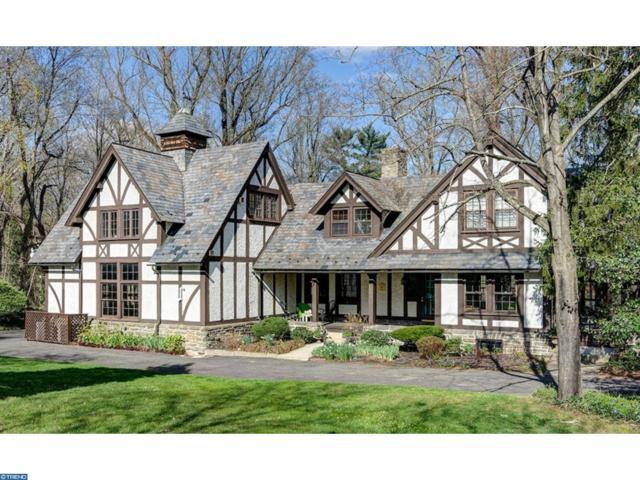 401 E Cherry Street, WENONAH, NJ 08090 (#1000431786) :: LoCoMusings
