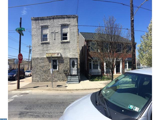 1500 N 8TH Street, PHILADELPHIA, PA 19122 (#1000434004) :: Colgan Real Estate