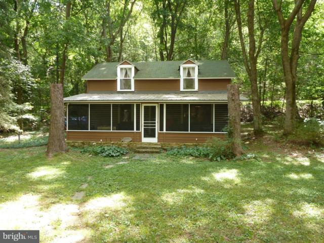 620 Pine Grove Road, GARDNERS, PA 17324 (#1000438374) :: Benchmark Real Estate Team of KW Keystone Realty
