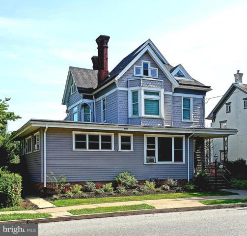 410 E Main Street, MECHANICSBURG, PA 17055 (#1000441226) :: The Craig Hartranft Team, Berkshire Hathaway Homesale Realty
