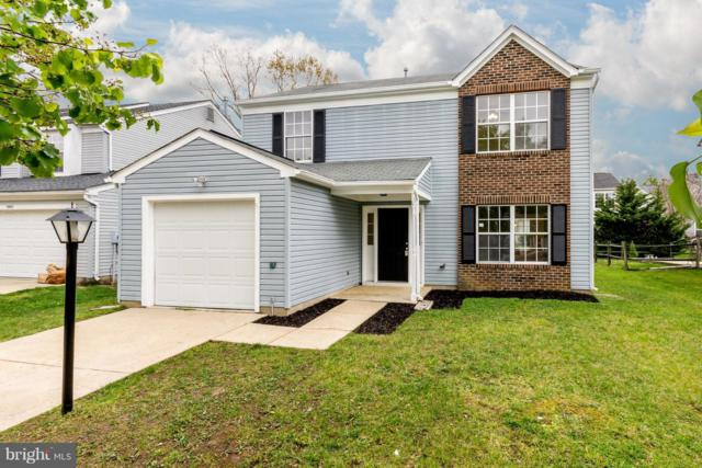 5905 Sunfish Court, WALDORF, MD 20603 (#1000454386) :: Remax Preferred | Scott Kompa Group