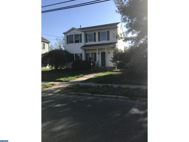 270 W Olive Street, WESTVILLE, NJ 08093 (#1000471314) :: John Smith Real Estate Group