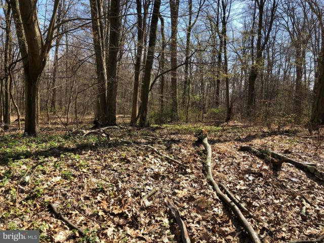 435 Butler Road Lot 5, LEBANON, PA 17042 (#1000472310) :: The Heather Neidlinger Team With Berkshire Hathaway HomeServices Homesale Realty