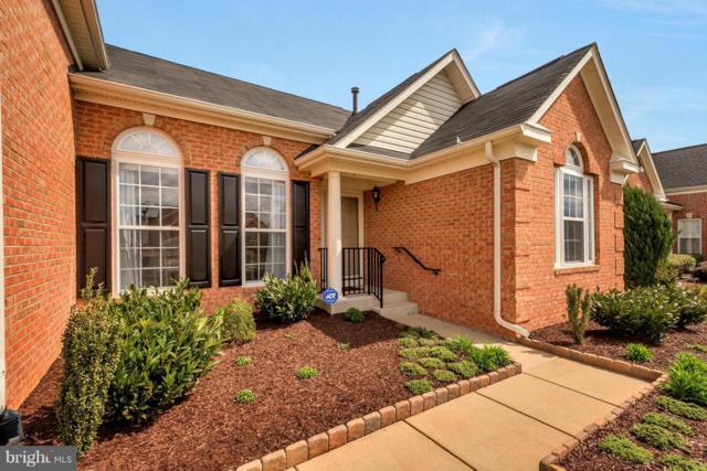 6321 W Dranesville Drive, FREDERICKSBURG, VA 22407 (#1000479800) :: Colgan Real Estate