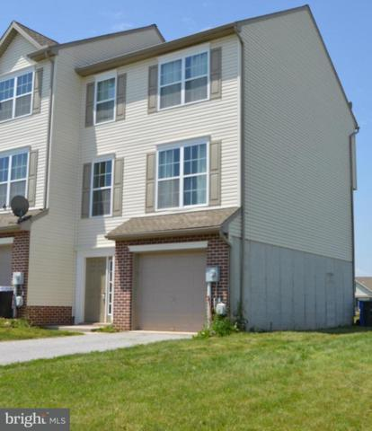 1203 Ledge Drive, YORK, PA 17408 (#1000487404) :: The Joy Daniels Real Estate Group