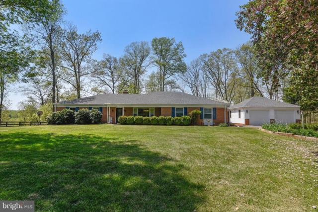 7142 Waterford Road, RIXEYVILLE, VA 22737 (#1000490546) :: Eng Garcia Grant & Co.