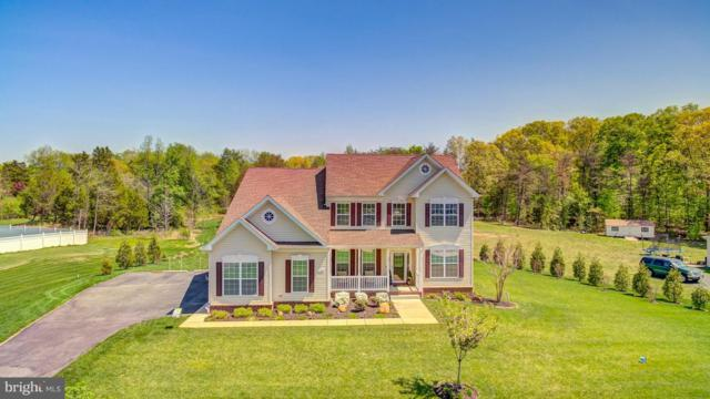 7584 Knotting Hill Lane, PORT TOBACCO, MD 20677 (#1000561682) :: AJ Team Realty