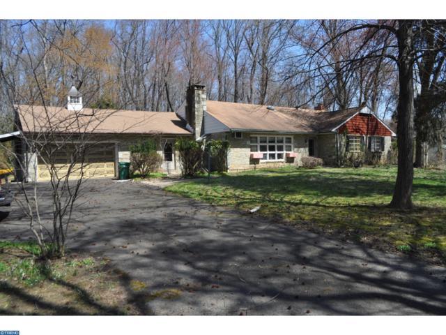 4020 Mechanicsville Road, BENSALEM, PA 19020 (#1000679860) :: Linda Dale Real Estate Experts