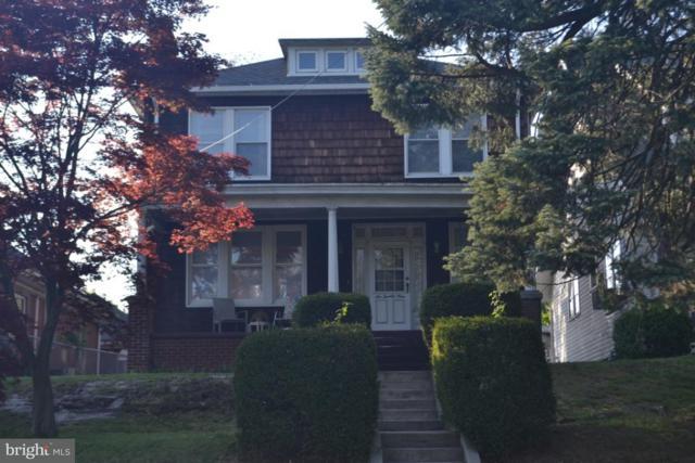 629 Pine Street, STEELTON, PA 17113 (#1000864506) :: The Jim Powers Team