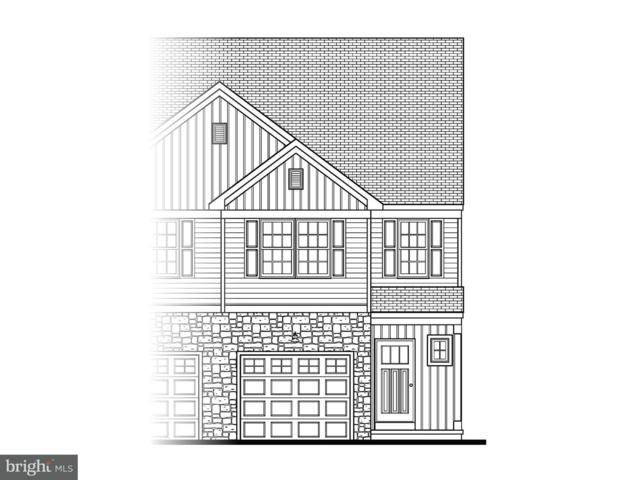 1750 Fairbank Lane, MECHANICSBURG, PA 17055 (#1000866376) :: Teampete Realty Services, Inc