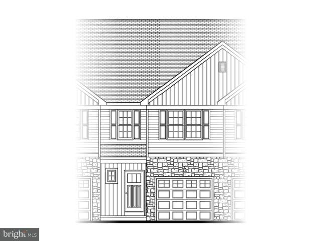 1748 Fairbank Lane, MECHANICSBURG, PA 17055 (#1000866676) :: The Joy Daniels Real Estate Group