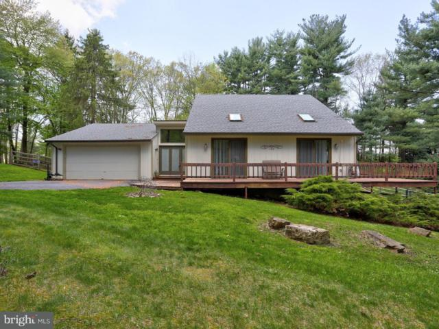 3 Century Lane, NEWMANSTOWN, PA 17073 (#1000866748) :: The Joy Daniels Real Estate Group