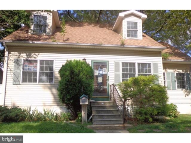 329 Coolidge Avenue, CARNEYS POINT, NJ 08069 (#1000867924) :: Jason Freeby Group at Keller Williams Real Estate