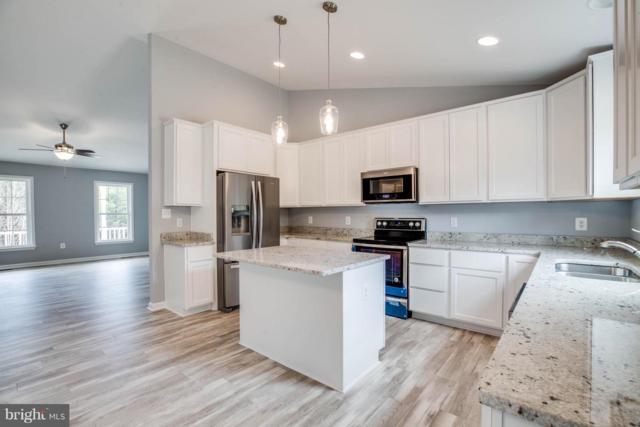 6204 Woodberry Farm Road, ORANGE, VA 22960 (#1000873440) :: Colgan Real Estate