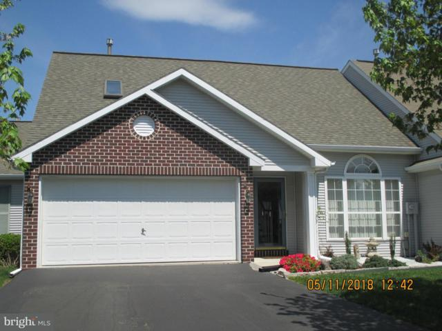 21 Thornhill Court, CARLISLE, PA 17015 (#1001182836) :: The Joy Daniels Real Estate Group