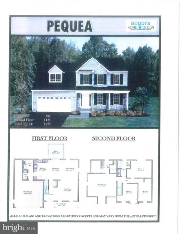 0 Liz Lane Pequea Model, GAP, PA 17527 (#1001203430) :: Benchmark Real Estate Team of KW Keystone Realty