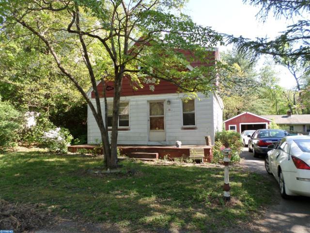 15 Worrell Avenue, CLEMENTON, NJ 08021 (#1001203996) :: Tessier Real Estate