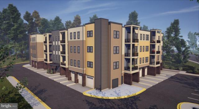 43091 Wynridge Drive Tbd, BROADLANDS, VA 20148 (#1001214642) :: The Putnam Group