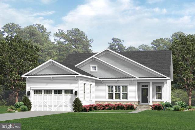 6565 Brooks Place, FALLS CHURCH, VA 22044 (#1001490516) :: Blue Key Real Estate Sales Team