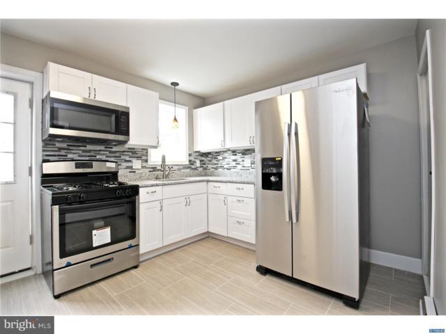 24 W Brandywine Avenue, CLAYMONT, DE 19703 (#1001527266) :: RE/MAX Coast and Country