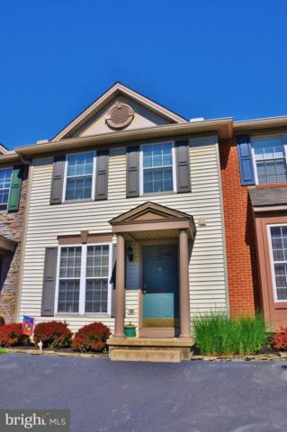 316 Harvest Field Lane, YORK, PA 17403 (#1001527340) :: The Joy Daniels Real Estate Group