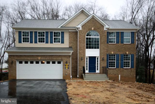 1911 Dale Ln, ACCOKEEK, MD 20607 (#1001528126) :: Remax Preferred | Scott Kompa Group