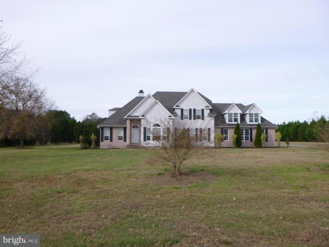1509 Handys Meadows, SALISBURY, MD 21801 (#1001556488) :: Condominium Realty, LTD