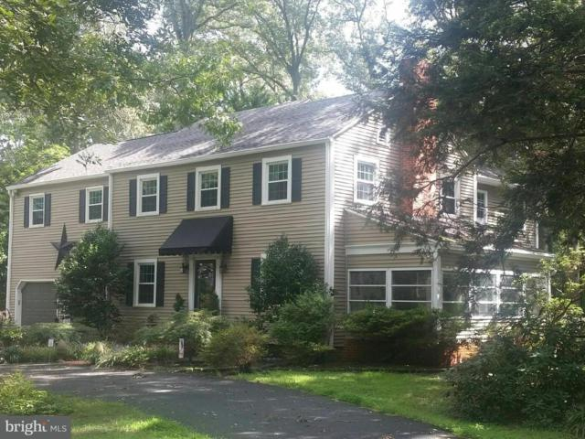 1503 Woodland Road, SALISBURY, MD 21801 (#1001561934) :: Condominium Realty, LTD