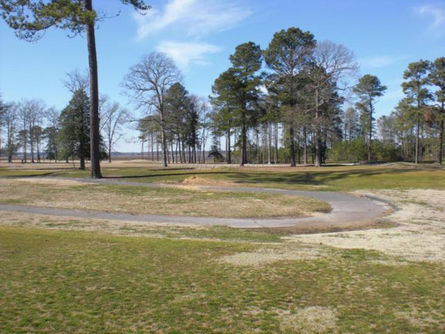 Lot 66 Quillin Way, OCEAN CITY, MD 21842 (#1001562862) :: Homes to Heart Group