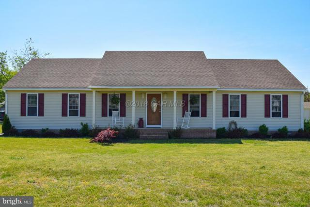 2234 Waterview Drive, NANTICOKE, MD 21840 (#1001563054) :: RE/MAX Coast and Country