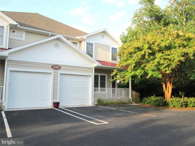 37491 Kaitlyn Drive #4, REHOBOTH BEACH, DE 19971 (#1001565658) :: Barrows and Associates
