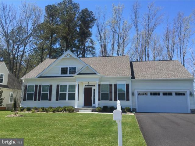 38644 Bright Ocean Way, SELBYVILLE, DE 19975 (#1001565980) :: The Windrow Group