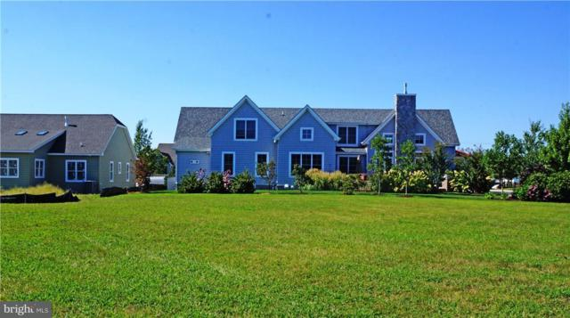 108 Captains Circle #96, LEWES, DE 19958 (#1001565688) :: Remax Preferred | Scott Kompa Group