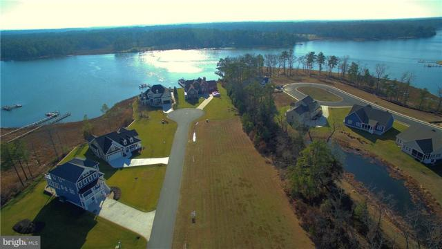 23920 Sunny Cove Court, LEWES, DE 19958 (#1001566566) :: The Windrow Group