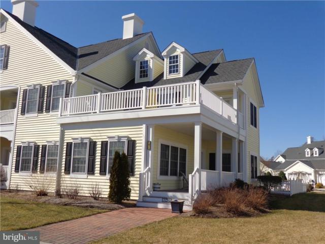 32437 Back Nine Way #3763, LONG NECK, DE 19966 (#1001566852) :: RE/MAX Coast and Country