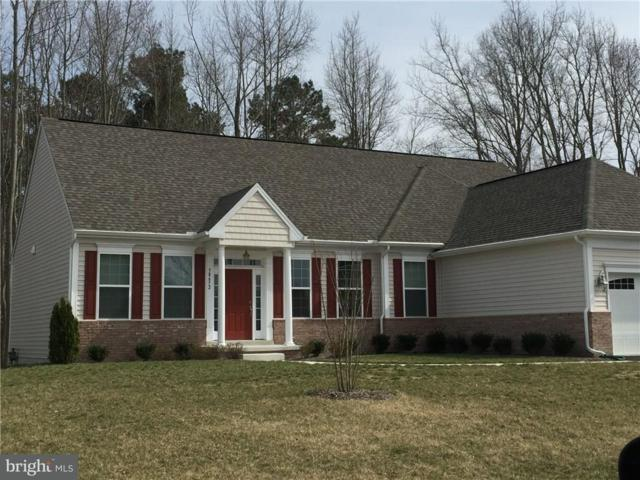 38675 Bright Ocean Way, SELBYVILLE, DE 19975 (#1001567454) :: Remax Preferred | Scott Kompa Group