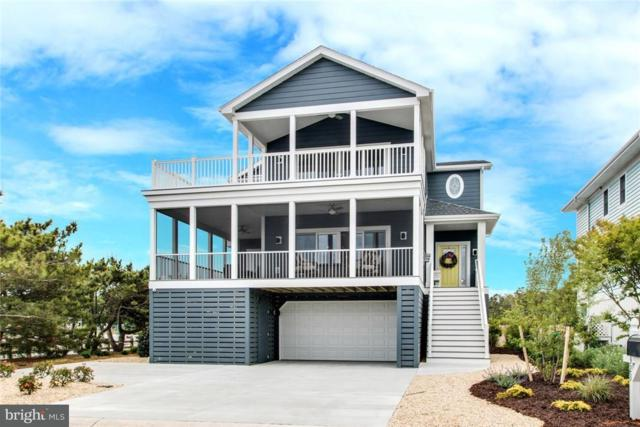 7 Clayton Street #7, DEWEY BEACH, DE 19971 (#1001567426) :: Barrows and Associates