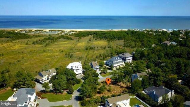 41 Far View Road #176, REHOBOTH BEACH, DE 19971 (#1001567726) :: Atlantic Shores Realty