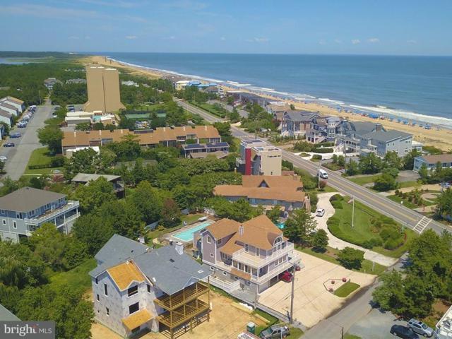 6 Cedar Road, REHOBOTH BEACH, DE 19971 (#1001567882) :: Atlantic Shores Realty