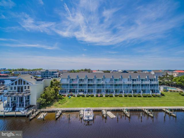 38927 Madison Avenue #23, SELBYVILLE, DE 19975 (#1001568014) :: RE/MAX Coast and Country