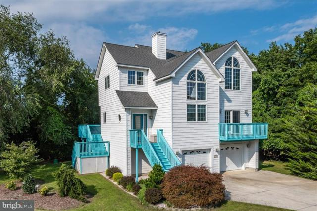 37393 1ST Street, REHOBOTH BEACH, DE 19971 (#1001568074) :: RE/MAX Coast and Country