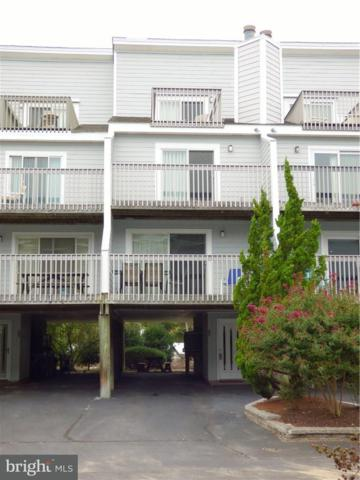 29000 Indian Harbor Drive #30, NORTH BETHANY, DE 19930 (#1001568448) :: RE/MAX Coast and Country