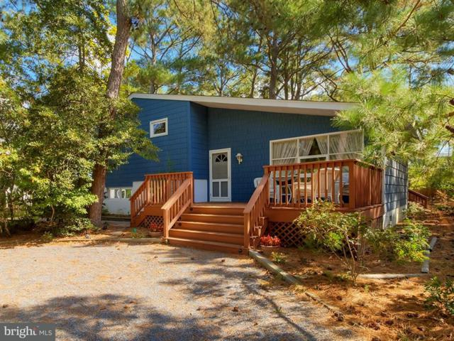 19 Cedar Road, REHOBOTH BEACH, DE 19971 (#1001568548) :: The Rhonda Frick Team