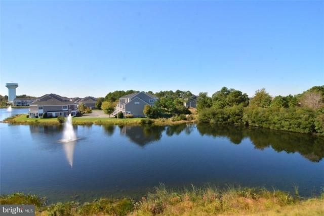 38259 Lake Drive #1043, SELBYVILLE, DE 19975 (#1001568754) :: RE/MAX Coast and Country