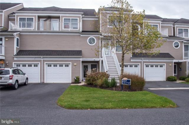 38236 Bay Vista Drive #1192, SELBYVILLE, DE 19975 (#1001568842) :: RE/MAX Coast and Country